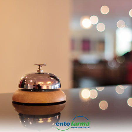 otel-ilaclama-hizmetleri-hotel-ilaclama