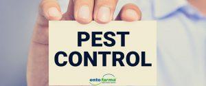hasere-kontrol-hizmetleri-ilaclama-pest-kontrol-sirketleri