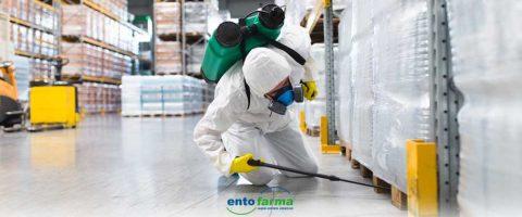 pestisit-nasil-uygulanir-pestisit-ilac-pestisit-fiyatlari